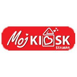 MojKiosk