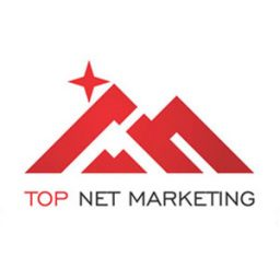 TOP-NET-MARKETING