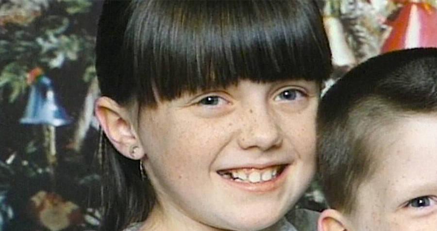 Amber Hagerman - Priča o nerešenom nestanku deteta iza Amber Alert sistema
